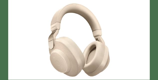 รูป jabra headphone