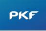 pkf โลโก้